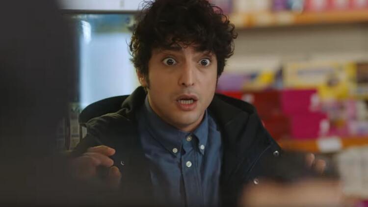 Mucize Doktor 8. yeni bölüm fragmanında Ali Vefa vuruluyor mu?