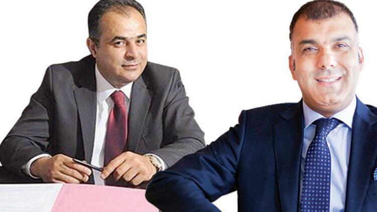 Son dakika! Ömer Faruk Ilıcan cinayeti davasında karar! Tutuksuz yargılanan iş adamına müebbet hapis