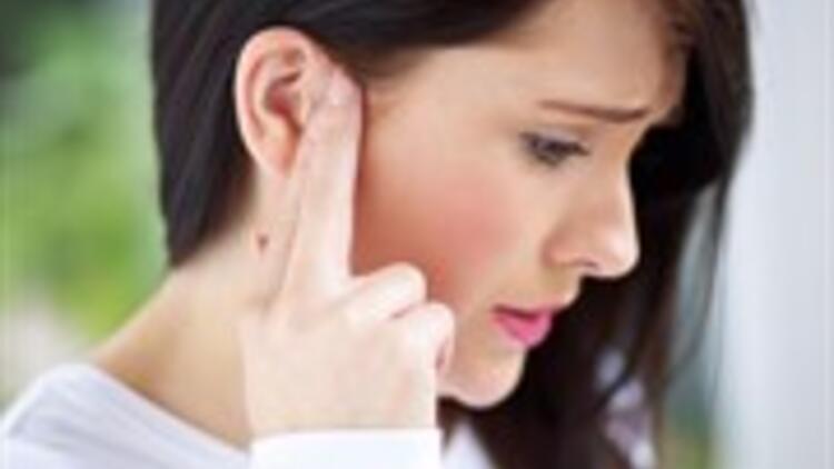 Kulak tıkanıklığı nasıl geçer? İşte kulak tıkanması için alternatif yöntemler