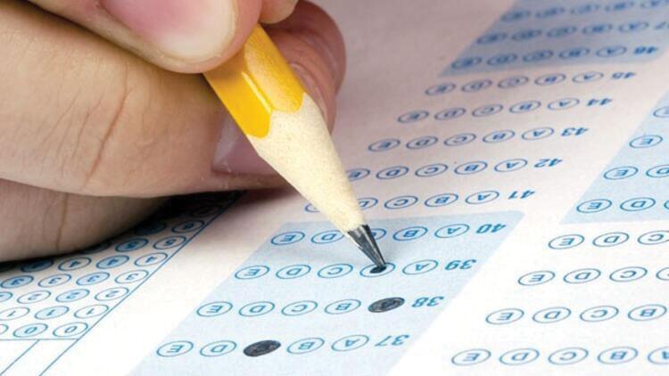 'Sınav ücretleri düşsün'