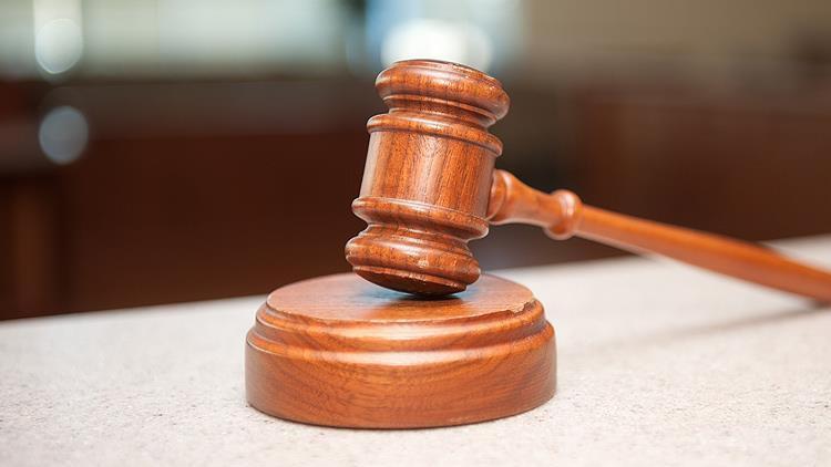 Yargıtay'dan önemli boşanma kararı