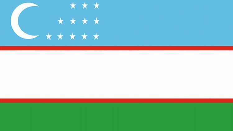 Özbekistan ekonomisi büyüdü