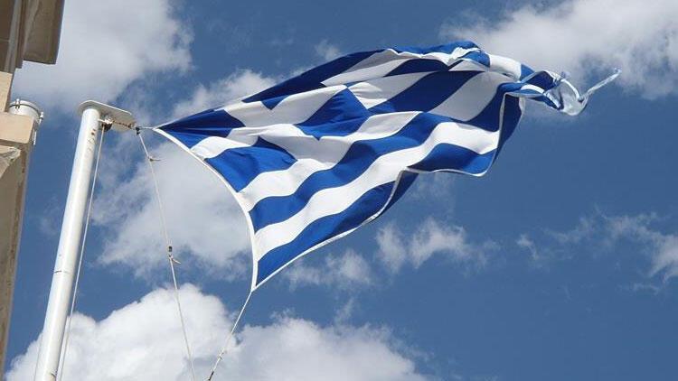 Yunanistan Parlamentosunda İslamiyet tartışması