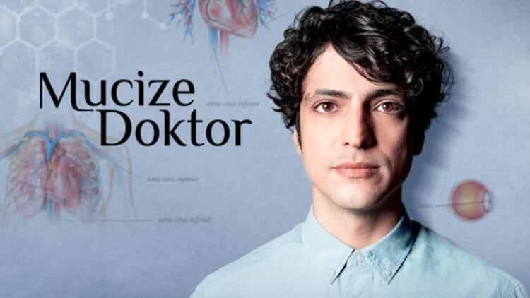 Mucize Doktor dizisi hangi günler yayınlanıyor?