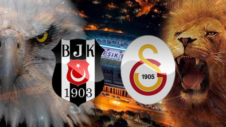 Gs Vs Bjk