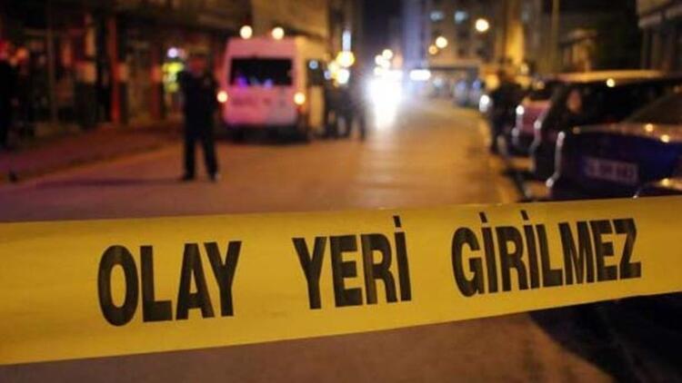 İzmir'de dehşet! Boğazından ve göğsünden bıçaklayarak öldürdü