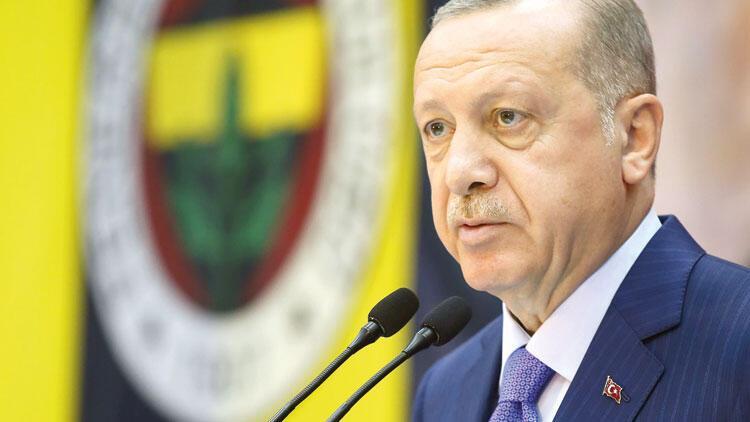"""""""Projelere destek verilmezse açarız sınırları yürüsünler Avrupa'ya"""""""