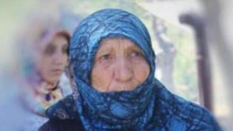 Mantardan zehirlenen kadın öldü, eşi tedaviye alındı