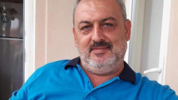 Kamyoncular Dernek Başkan Yardımcısı ölü bulundu