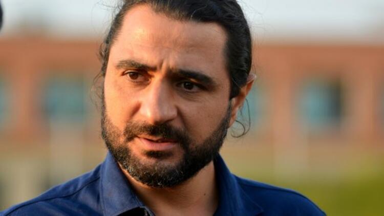 """Bülent Bölükbaşı: 'Kayserispor'u bu durumdan çıkaracağız"""""""