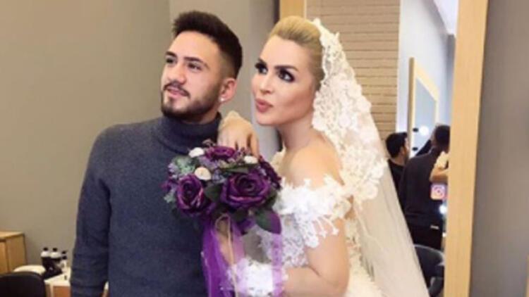 Selin Ciğerci ile evlenen Gökhan Çıra kimdir?