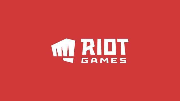 Riot Games yeni müzik topluluğu True Damage'ı duyurdu