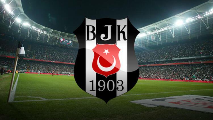 Beşiktaş Kulübü 5 Maçlık Paket Biletleri satışa çıkardı.. Peki kombine biletlerin fiyatı ne kadar?