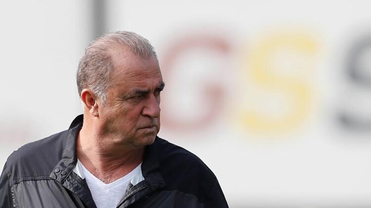 Galatasaray, Rizespor hazırlıklarını sürdürdü! Belhanda geri döndü ama...