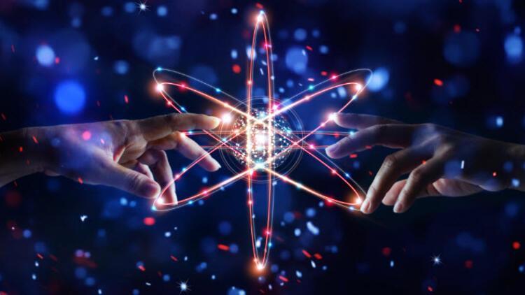 Türk bilim insanları 87 yenilikçi mühendis arasında yer aldı