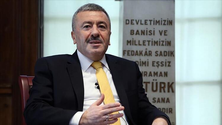 İstanbul Emniyet Müdürü Çalışkan: 15 Temmuz'da köprüdeki hiçbir asker masum değil