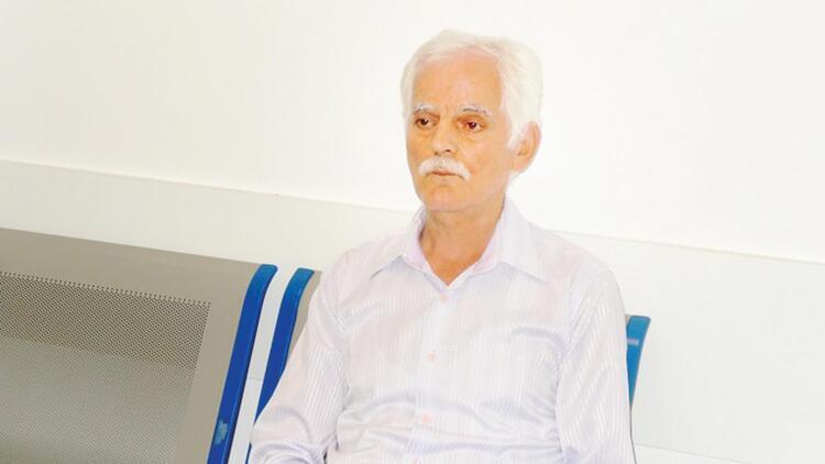 57 Boşnak'ı yaktı 20 yıl ceza aldı