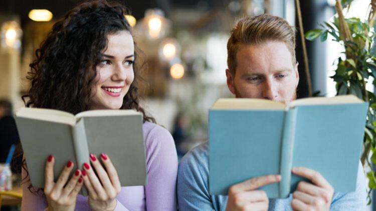 Başarılı Bir Kariyer İçin Eş Seçimi Neden Önemlidir?
