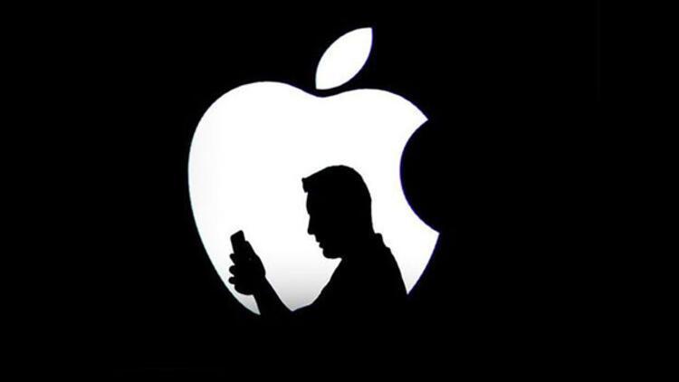 Apple Pay'in Müthiş Başarısı