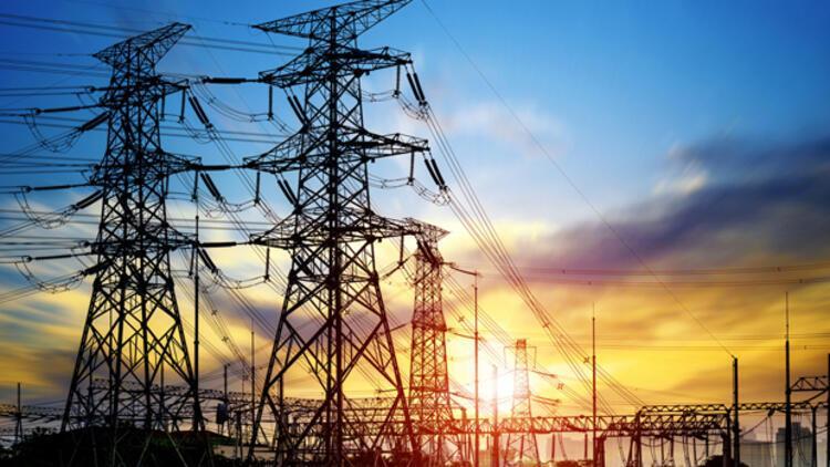 Zeytinburnu'nda elektrikler ne zaman gelecek? 31 Ekim elektrik kesintisi programı