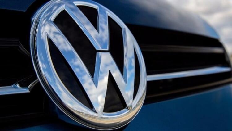 FAW-Volkswagen Çin'de yeni teknoloji merkezi kuracak