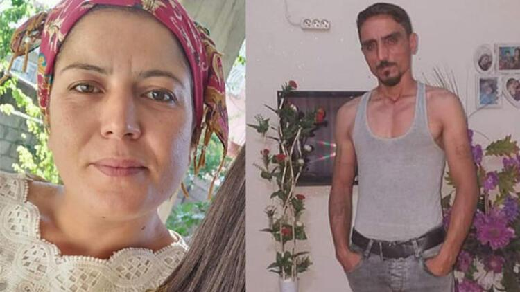 Eşini servis şoförünün yanındaki koltukta oturduğu için öldürmüş
