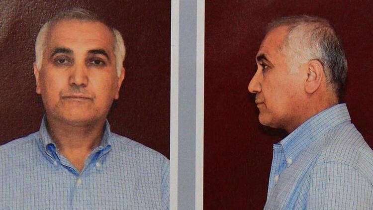 Son dakika: FETÖ'cü Adil Öksüz'e yardım eden 5 sanık hakkındaki iddianame kabul edildi