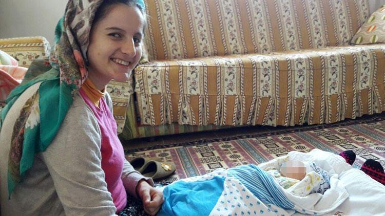 'Ayşenur'a cinsel saldırıda bulunup, intiharına neden olan amcaoğlu tutuklansın'