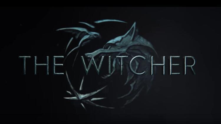 Henry Cavill'li The Witcher'ın ilk fragmanı yayınlandı!