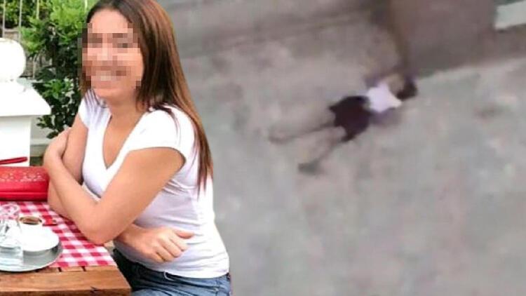 'Annem baskı yaptı' dedi, erkek arkadaşı beraat etti