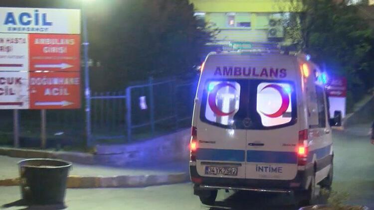 İstanbul'da ıspanak kabusu! İl Tarım Müdürlüğü'nden açıklama geldi....