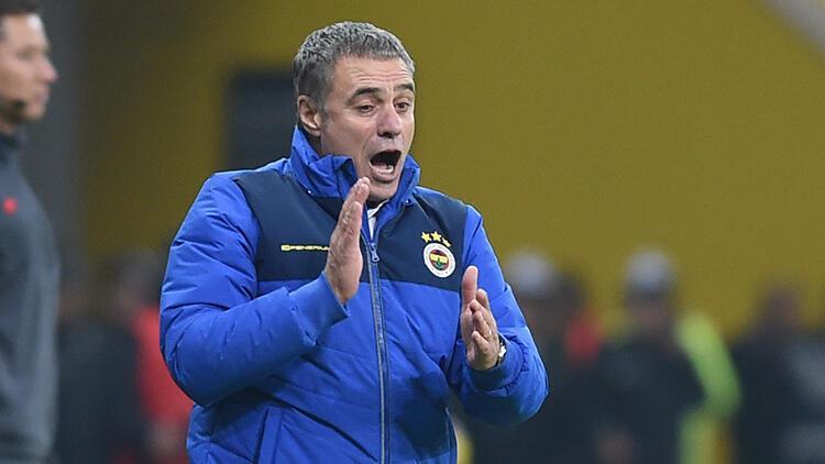 Süper Lig'de liderlik yarışında en az puanlı sezon!