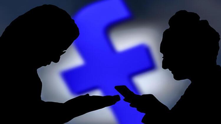 """Anadolu'daki ilk """"Facebook İstasyon"""" Denizli'de açılacak"""