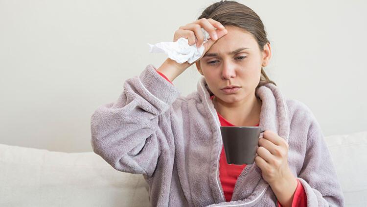 Hayır Grip Olmuyorum