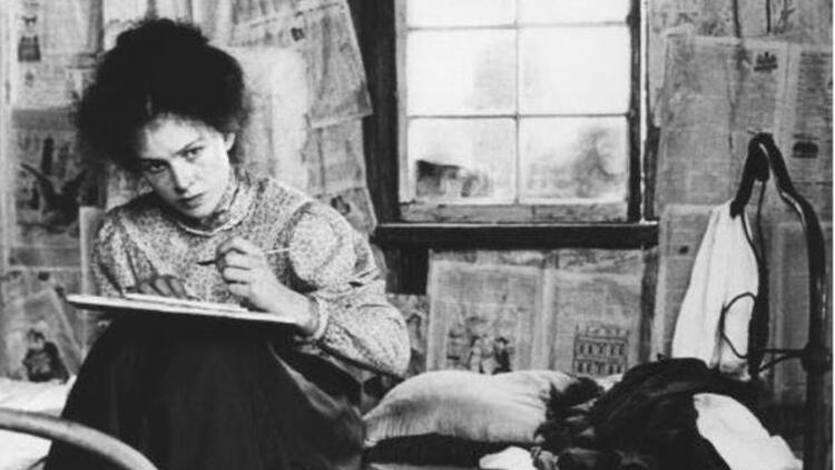 Kadın Yazısı Festivali 'Aslında' diyor