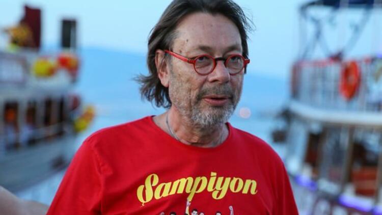 Kulüpler Birliği Başkanı Mehmet Sepil kimdir ve kaç yaşında?