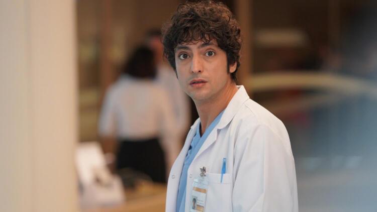 Mucize Doktor ne zaman? Mucize Doktor 9. bölüm fragmanı yayınlandı