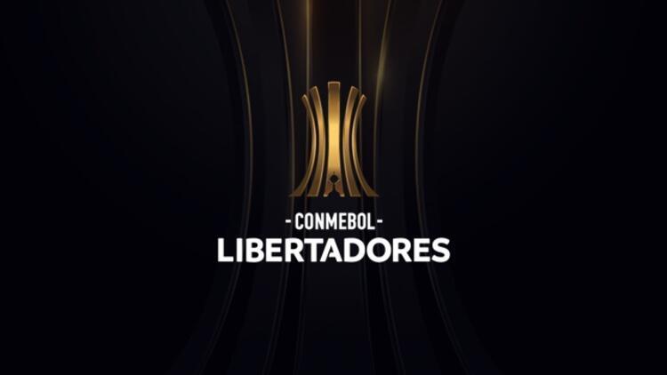 Libertadores Kupası finali Şili yerine Peru'da!