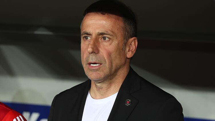 Son Dakika | Beşiktaş'ta 6 isim Braga kadrosuna alınmadı