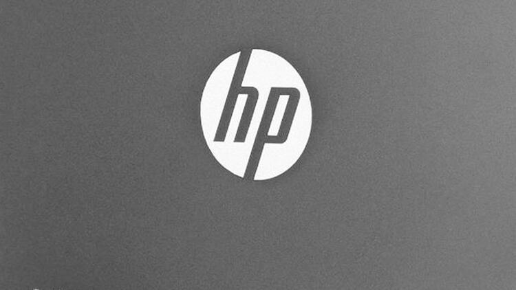 HP'ye büyük teklif