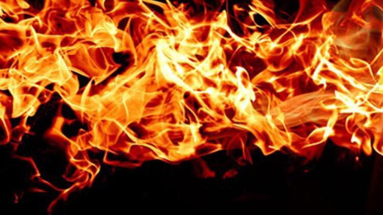 Ateş ne zaman ve kaç yılında bulundu?