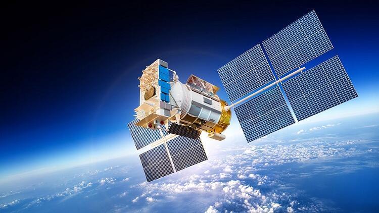 """Uydu haberleşme teknolojileri """"Satcom Vision""""da ele alınacak"""
