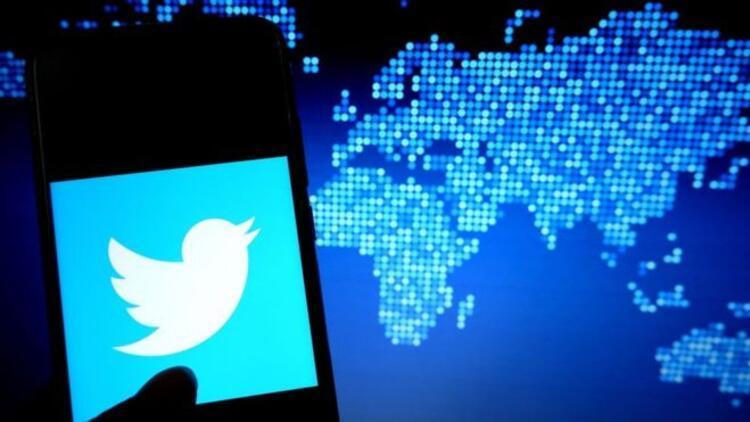 İki eski Twitter çalışanı Suudi Arabistan adına casuslukla suçlanıyor