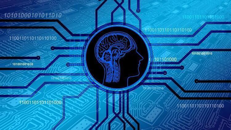 """""""Yapay zeka"""" teknolojileri için strateji belgesi yolda"""