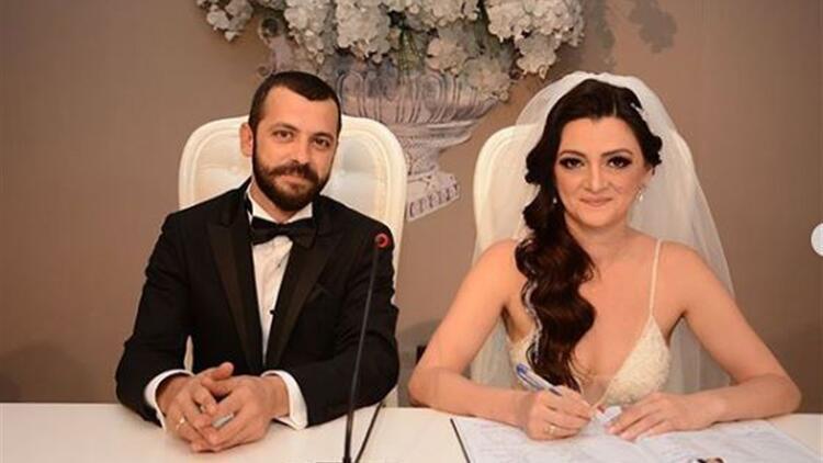 Adliyede intihar eden kişi ünlü yazarın eşi çıktı