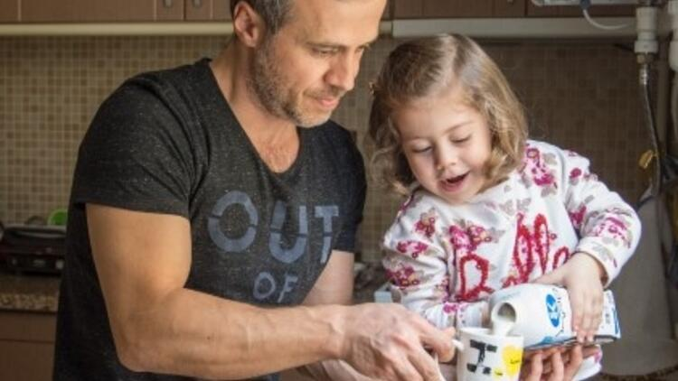 1.330 Ebeveyne Sağlıklı Teknoloji Eğitimi Verilecek