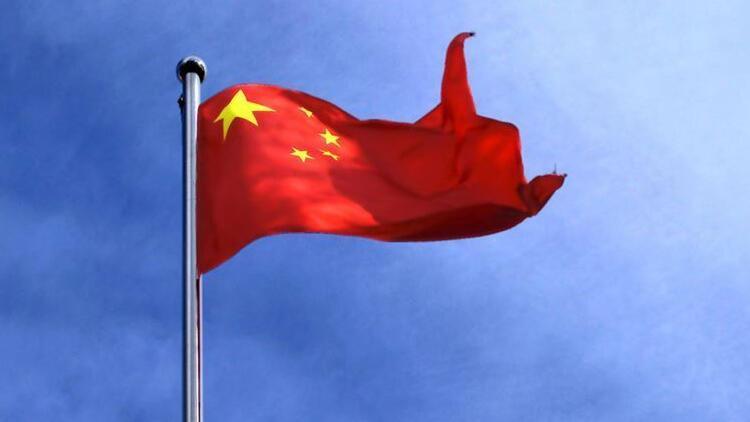 Çin, ABD-Rusya silahsızlanma müzakerelerine katılmayacak
