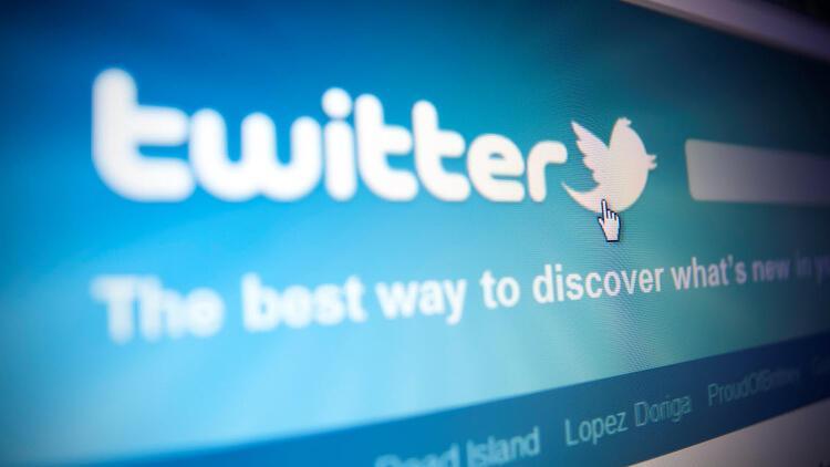 Twitter bir bir terk ediliyor, Mastodon'a geçiş başladı