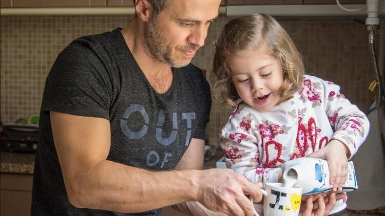 Yüzlerce ebeveynle sağlıklı teknoloji eğitimi verilecek