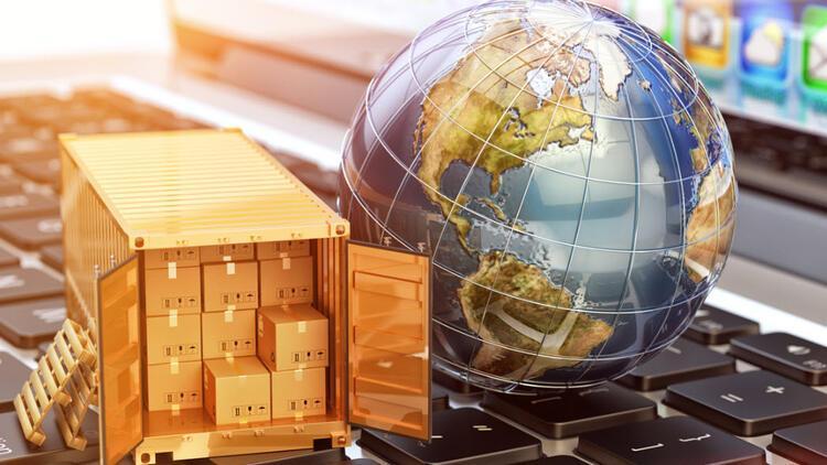 e-ticaret zirvesi ECHO, 14 Kasım'da kapılarını açıyor